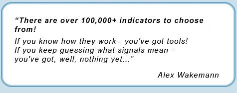 listă portofele bitcoin faucetbox semnale pentru semnale de opțiuni binare